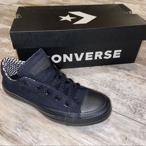 Converse All Star Galaxy Madison Sneakers